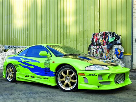 eclipse mitsubishi fast and furious fast furious eclipse www imgkid com the image kid has it