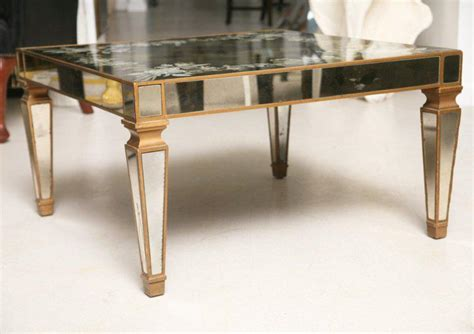 Mirrored Coffee Table Ikea Decorative Ikea Glass Coffee Table Cabinets Beds Sofas And Morecabinets Beds Sofas And More