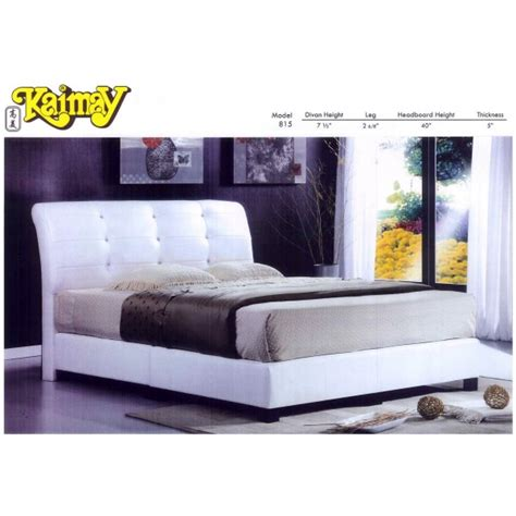 singapore bedroom furniture singapore bedroom furniture 28 images uncategorized