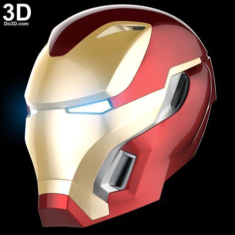 ironman mask template ironman mask template gallery template design ideas