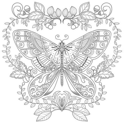 butterfly coloring pages pinterest nice butterfly coloring outline butterfly coloring pages