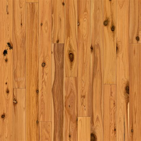 shop natural floors by usfloors exotic 3 5 in natural