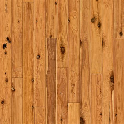 australian cypress hardwood flooring shop floors by usfloors 3 5 in