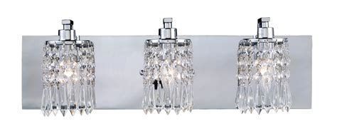 bathroom crystal light fixtures enchanting 20 luxury bathroom vanity lighting design