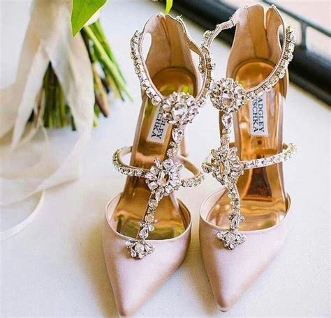 Blush Pink Bridal Shoes by 17 Best Ideas About Blush Wedding Shoes On
