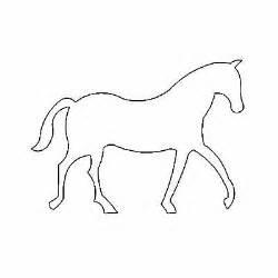 Home Decor Companies by 2d Horse Animals Archiforge Com