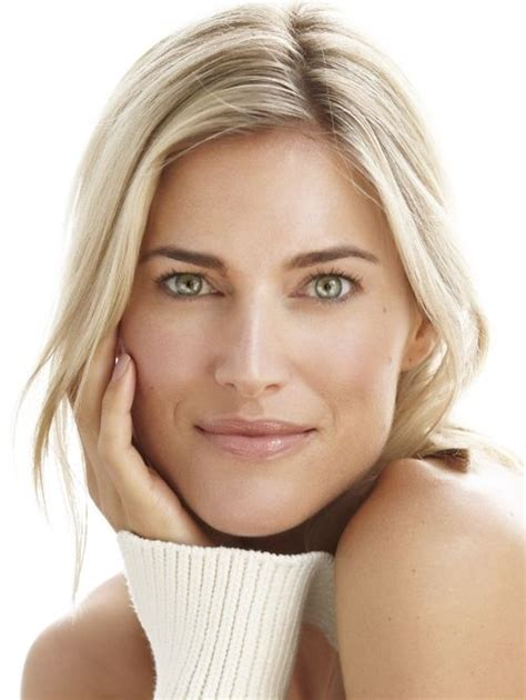 kristen taekman haircut 75 best images about hair color on pinterest her hair