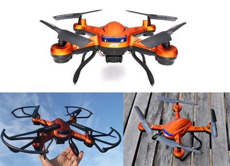 best mini drone best micro and mini drones with cameras and qudcopters for