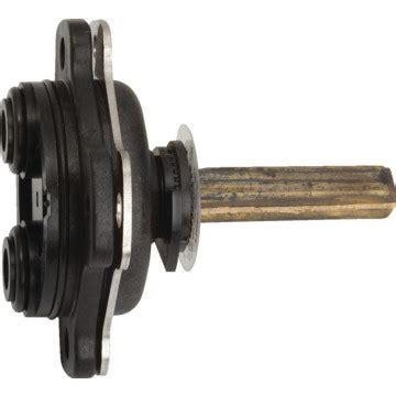 Kohler Shower Valve Parts by Kohler 3 1 2 Quot Shower Valve Cap Hd Supply