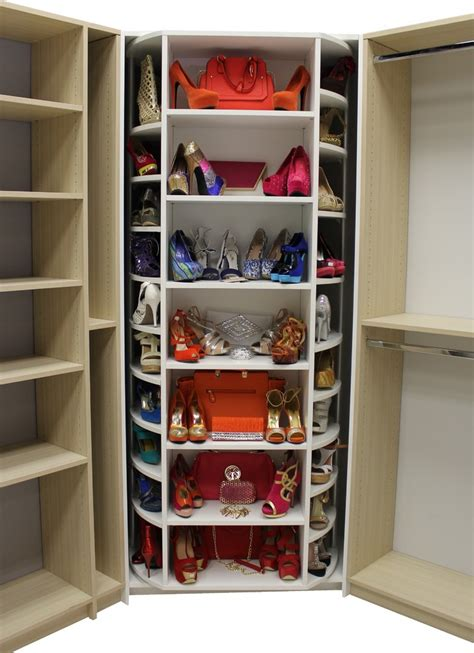 walk in closet shoe storage dozens of walk in closet organizers lowes decohoms