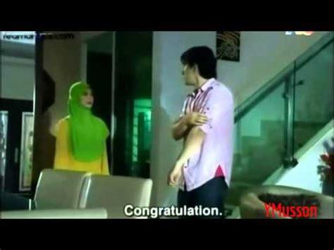 film terbaik malaysia 2015 film malaysia sedih terbaru 2015 drama melayu online