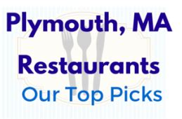 places to eat in plymouth ma category things to do