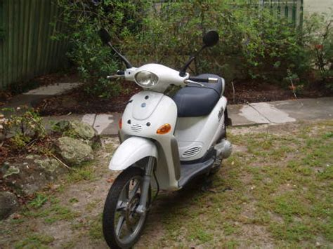 piaggio liberty 150 photos and comments www picautos