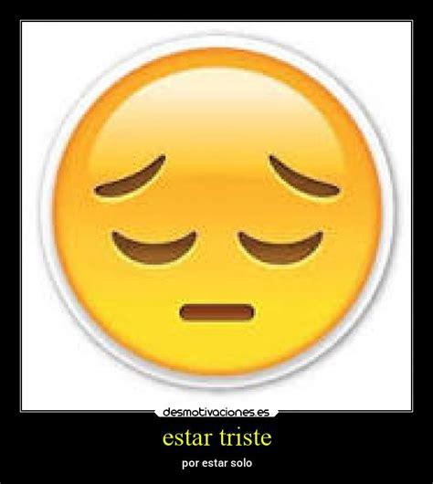 imagenes de wamba triste usuario pirananegrayroja desmotivaciones