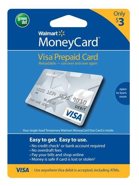 Walmart Gift Card For Cash - ge money card safebillpay net