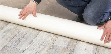 suche teppich suche teppich harzite