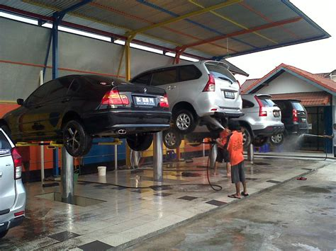 car wash service car wash service station www imgkid com the image kid