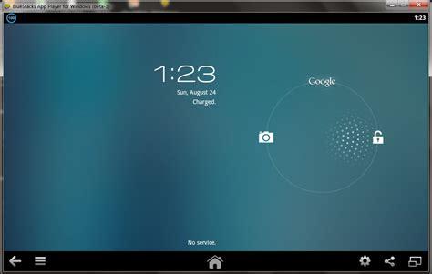 bluestacks on 512mb ram download bluestacks root offline installer google play