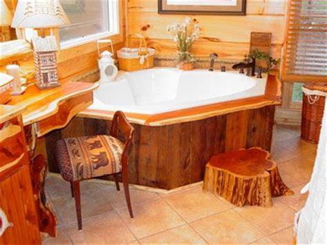 save on cedar rustic log furniture and rustic decor cedar log furniture plans cedar a cedar stump is