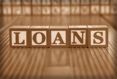 ma housing loan the hardest easiest home loans to get ralph magin real estate blog