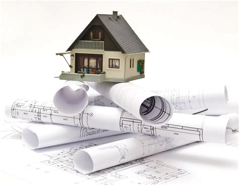home design building group reviews quality home design and drafting service 28 images