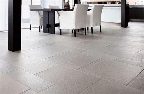 hoe krijg je cement van tegels legpatroon van tegels voorbeelden en inspiratie