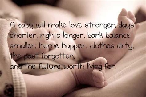 Baby Quotes Baby Quotes Quotesgram