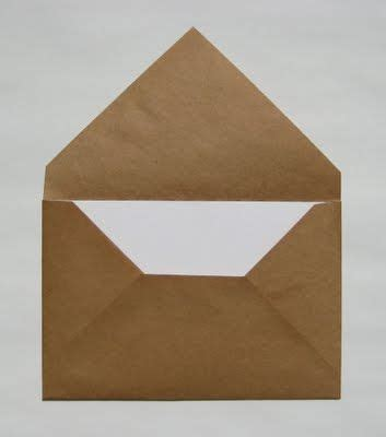 Gift Card Envelopes Diy - best 25 homemade envelopes ideas on pinterest handmade envelopes cute envelopes