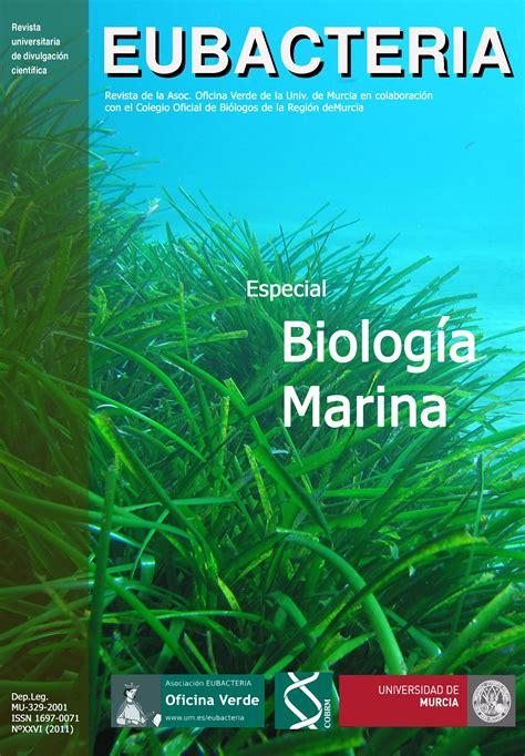 que son imagenes jpg y pdf eubacteria revista universitaria de divulgaci 243 n