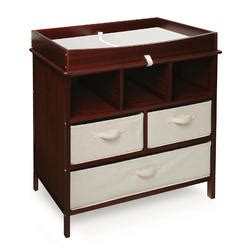 Kmart Changing Table Changing Tables Cherry Kmart