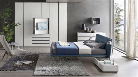 web arredamento tecasrl info esposizione camere da letto design
