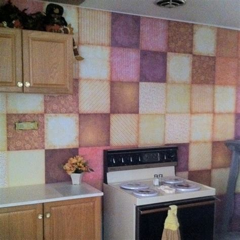 Kitchen Wall Covering Ideas | kitchen wall covering ideas 28 images wonderfull
