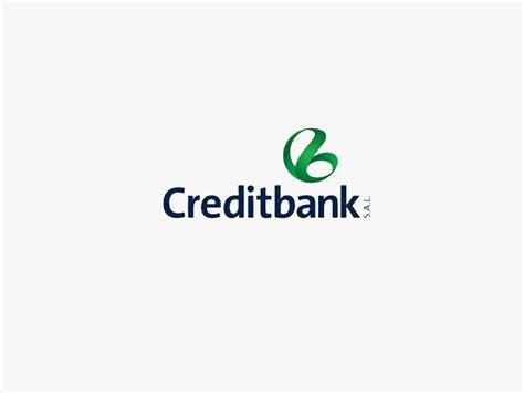 credit bancaire credit bancaire 4 branches fouad associates