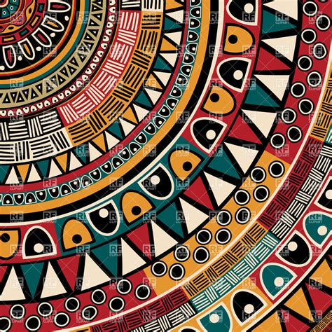 tribal pattern artists african tribal patterns bing images patterns