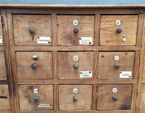 Exceptionnel Meuble De Rangement Peu Profond #5: Meuble-de-metier-ancien-tiroirs-bois-garage-atelier-industriel-5francs-5-1048x820.jpg