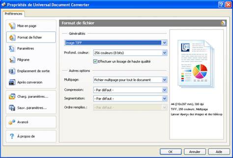 convertir format djvu en epub convertir un document djvu en un fichier tiff universal