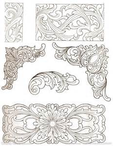 wood craft templates 17 best images about templates and designs everything