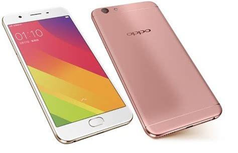 Harga Samsung Oppo A5 harga oppo a59 terbaru april 2017 smartphone metal