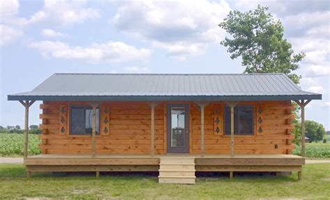 Best Small Cabin Plans by Best Small Log Cabin Plans 2013 Studio Design