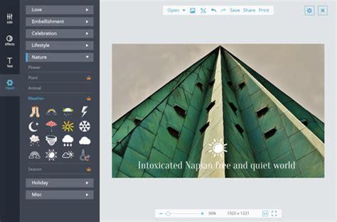theme wallpaper creator wallpaper maker create your own wallpapers online fotojet