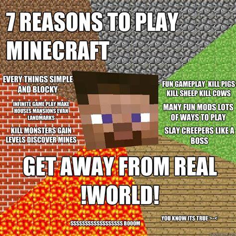 Minecraft Meme Mod - minecraft memes quickmeme