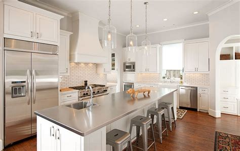 Most Popular Kitchen Countertops 10 most popular kitchen countertops