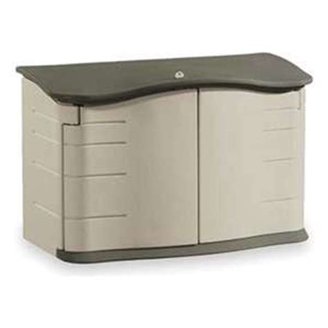 Rubbermaid Storage Shed Parts by Garden Storage Shed Ebay Diy Outdoor Bench Cushion