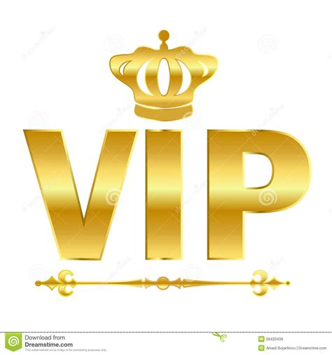 Best Ticket Prices by Vip Vector Symbol Royalty Free Stock Images Image 28420439