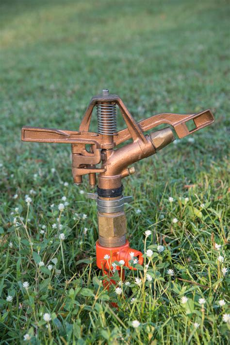 sprinklers lincoln ne your guide to correctly turning your sprinkler system on