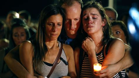 duck boat family killed family killed in duck boat tragedy only went on trip