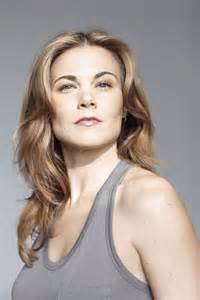 re create gina tognoni hair color blackhairstylecuts com
