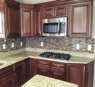 kitchen cabinets charleston wv kitchen cabinet wholesale charleston saddle category