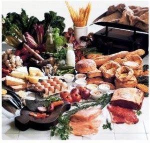 alimenti per prostatite combinazioni alimentari per la prostata