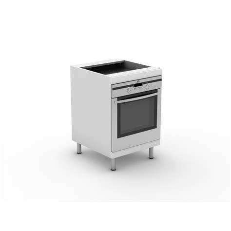 flat pack kitchen cabinets matt white shaker kitchen base oven cabinet shaker
